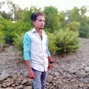 krishnam947708's profile photo