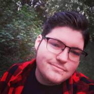 sethd71's profile photo