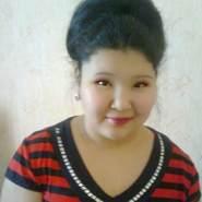 dianak22633's profile photo