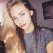 catrina237460's profile photo