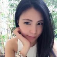 tianss606604's profile photo