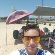 josem628101's profile photo