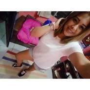 paolar974399's profile photo