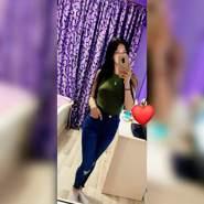 roxanam433397's profile photo