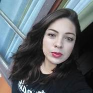 gabrielaf562978's profile photo