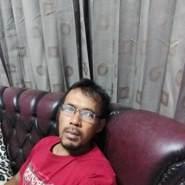 ahmadt18705's profile photo