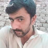 naeema493239's profile photo