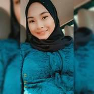 fatins998611's profile photo
