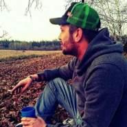 peterh325's profile photo