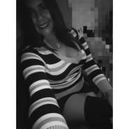 valeriev876869's profile photo