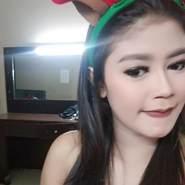 openvcs604401's profile photo