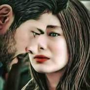 almodheysh_towha's profile photo
