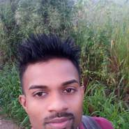 rohanr600151's profile photo