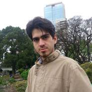 francod786719's profile photo