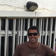 col3734's profile photo