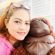 katiesunz's profile photo