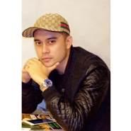 Eddy73057's profile photo