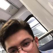 esaua69's profile photo