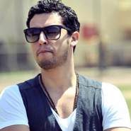 hazem7453's profile photo
