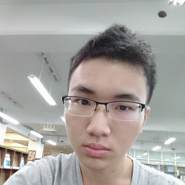 uservngq594's profile photo
