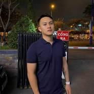 seuna82's profile photo