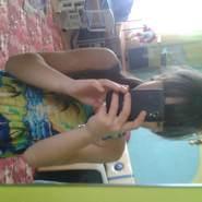 az_095_68's profile photo
