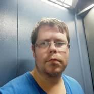 martinv394278's profile photo