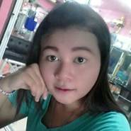 user_dv681's profile photo