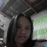 mariat62455's profile photo