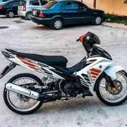 chiend67964's profile photo