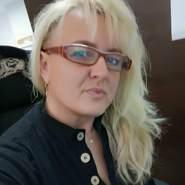 mariaa612539's profile photo