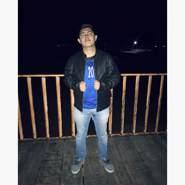 juanj547156's profile photo