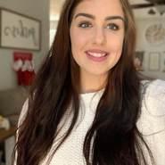 whitem483522's profile photo