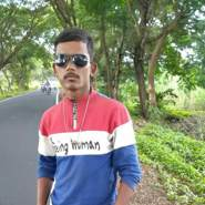 mustapi's profile photo