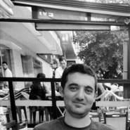 sertdeliciiii's profile photo