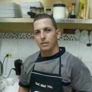 adaelp338295's profile photo