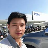 tommyt166's profile photo