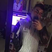 bryanc186's profile photo