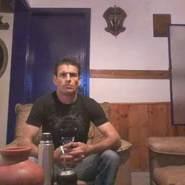 pablor788's profile photo