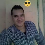 denisb669089's profile photo