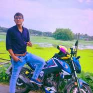 rayhanc66629's profile photo
