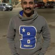 mohameda267352's profile photo