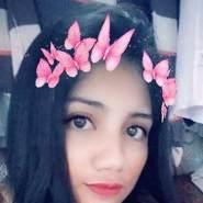 carlaj398388's profile photo