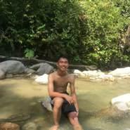 muhamads874082's profile photo