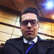 mehdih550945's profile photo
