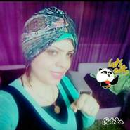 mayarmohamed14's profile photo