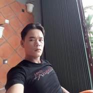 phucn45's profile photo