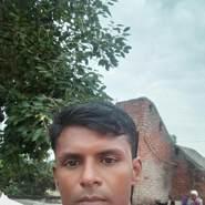 kuldeep212801's profile photo