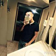 EduardoMelendez07's profile photo