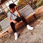 userxva57019's profile photo